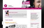 Antigel, festival d'humour(s) en Yvelines !