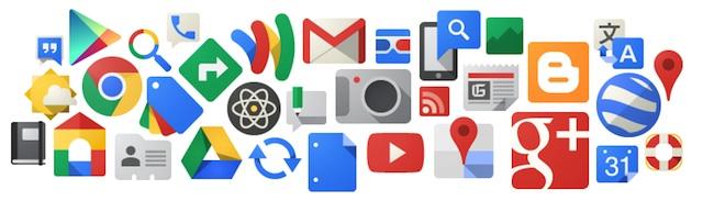 services-google