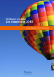 livre-blanc-strategies-digitales-tendances-2013