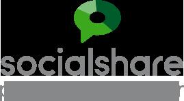 logo_socialshare