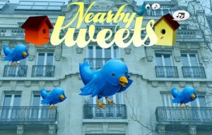 nearby_tweets