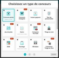 kontest-creer-concours