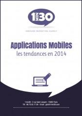 lb_app_mobiles-168x237