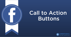 facebook-call-to-action-buttons1