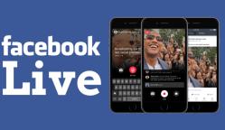facebook-live-video-direct