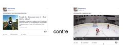YT2FB   YouTube Vids sur Facebook sucent  Nous pouvons arranger cela