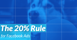 the-20--rule-for-facebook-ads