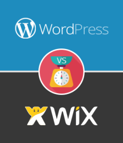 wix-vs-wordpress-review